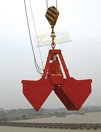 吊索具的保管发放与安全操作规程概述