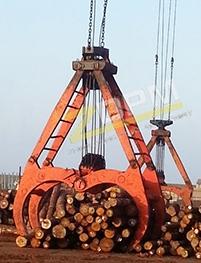 钢丝绳的质量判断标准以及注意事项